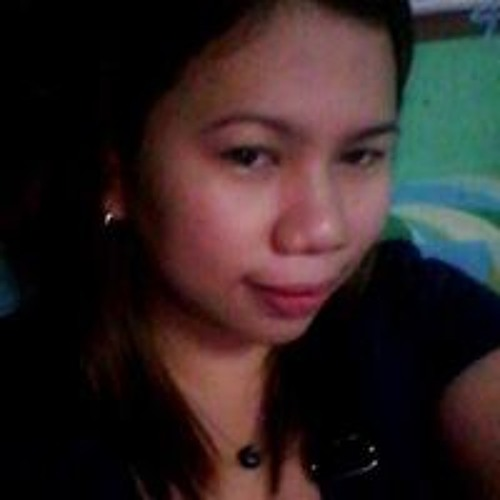 Arianne Arra Navea Narne's avatar