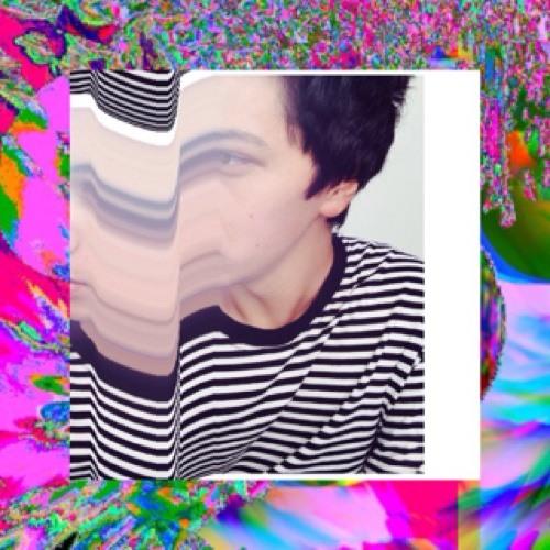 cheapandcheerful13's avatar