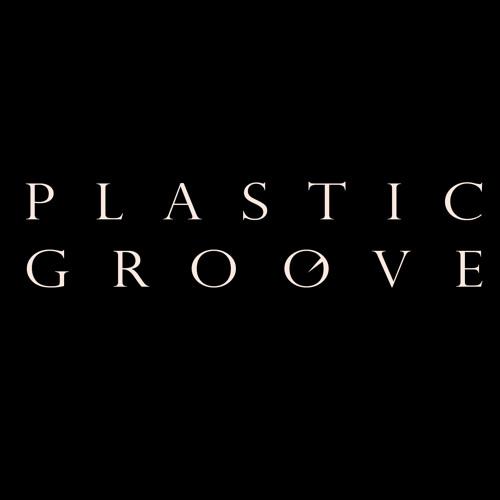 PLASTIC GROOVE's avatar