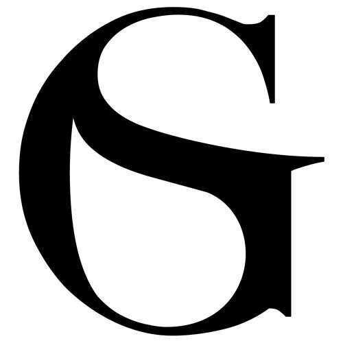 HAUS OF GODSPEED's avatar