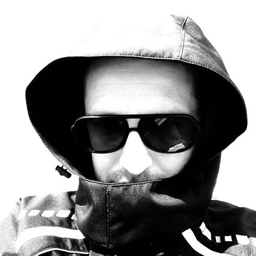 maxxscho's avatar