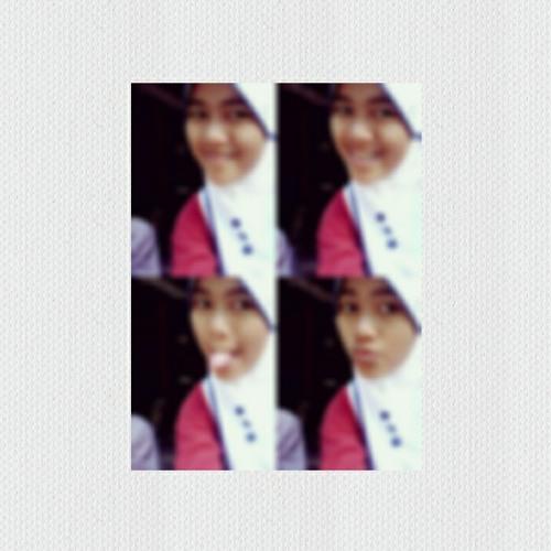 rzkahrum's avatar