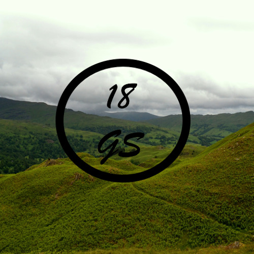 18GS's avatar