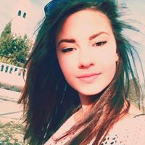 Andrea Balić 1's avatar