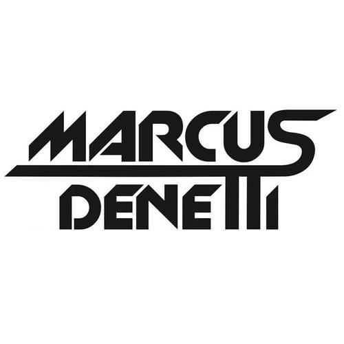 Marcus Denetti's avatar
