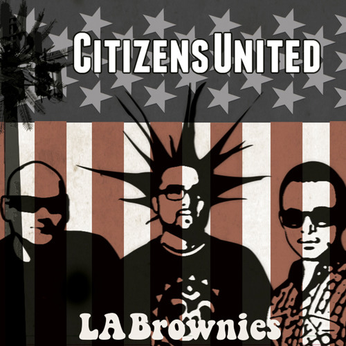 LABrownies's avatar