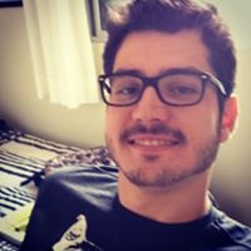 João Victor Guerta Galves's avatar