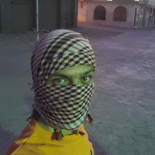 Mahmoud Elbashier's avatar