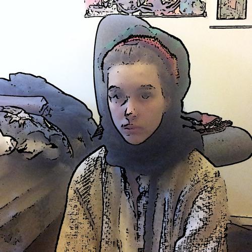 ChicaCatastrofe's avatar
