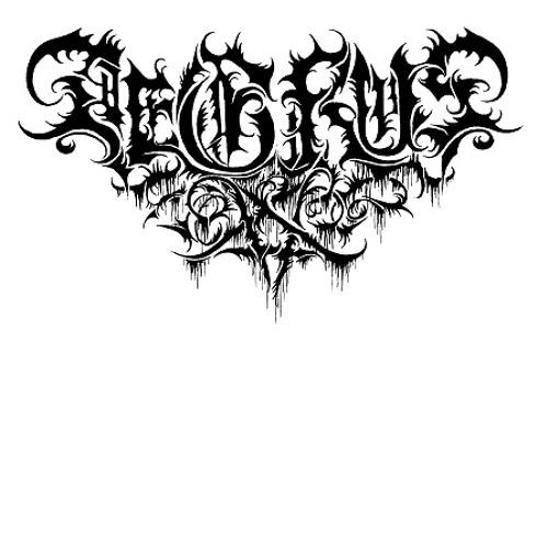 Aegrus - Official's avatar