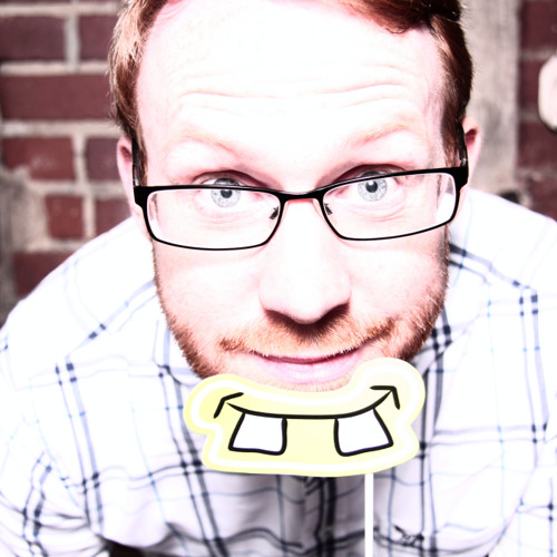 unparteiisch's avatar