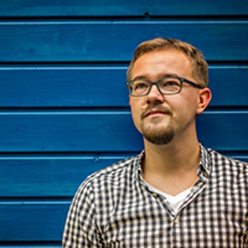TolsToi's avatar