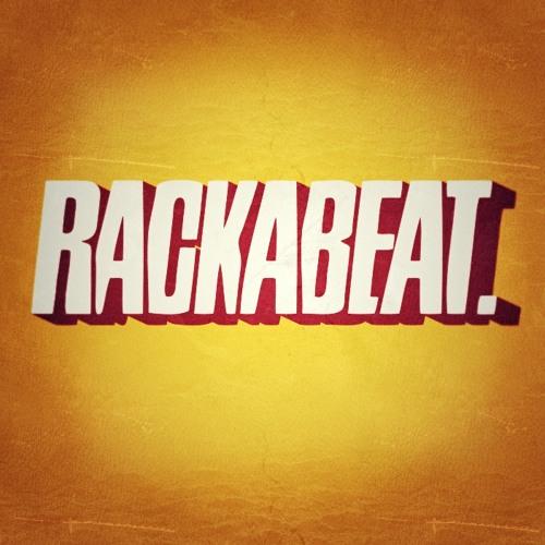 Rackabeat's avatar