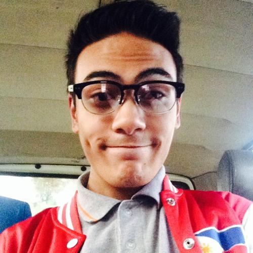 Jon Rainiel Jimenez's avatar