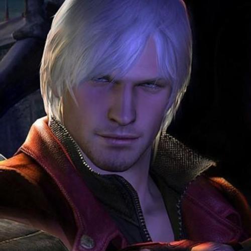 MegaApple's avatar