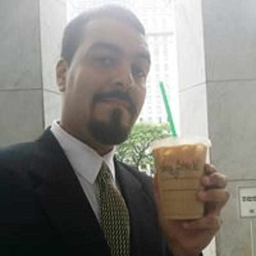 Tony Reyes 43's avatar
