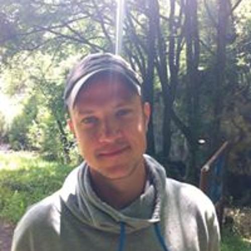 Zlatko Vlašić's avatar