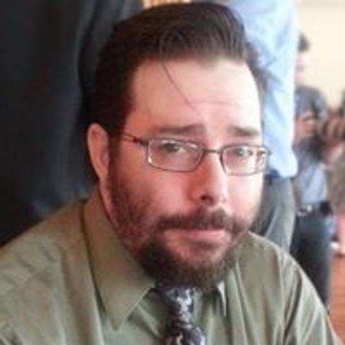 HouseMD's avatar