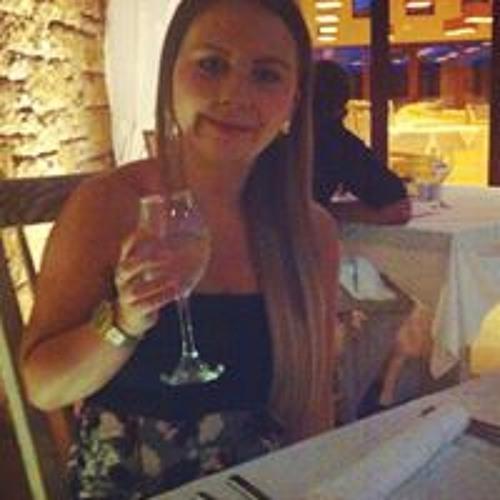 Melissa House 5's avatar