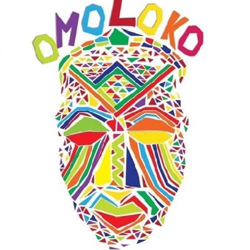Resultado de imagem para omoloko