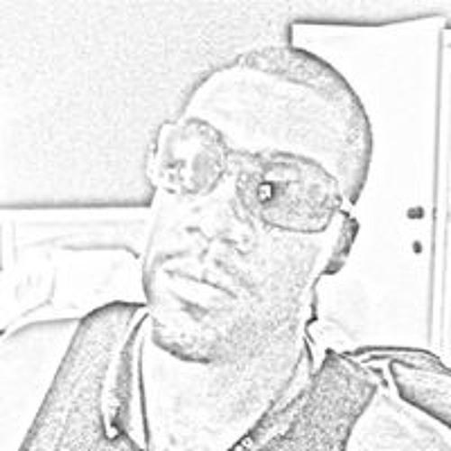 Brandon Patton 10's avatar