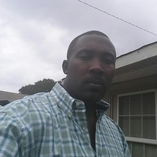 unclebobo's avatar