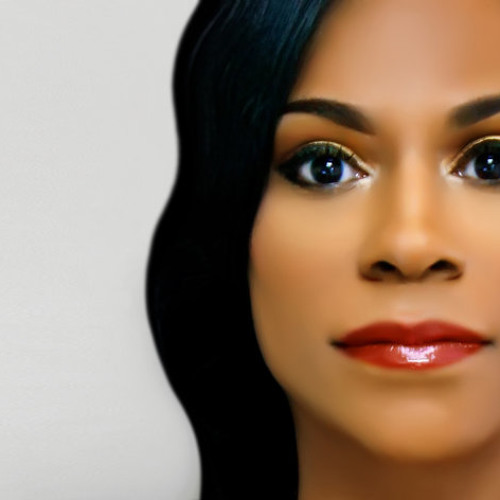 TonyaWare's avatar