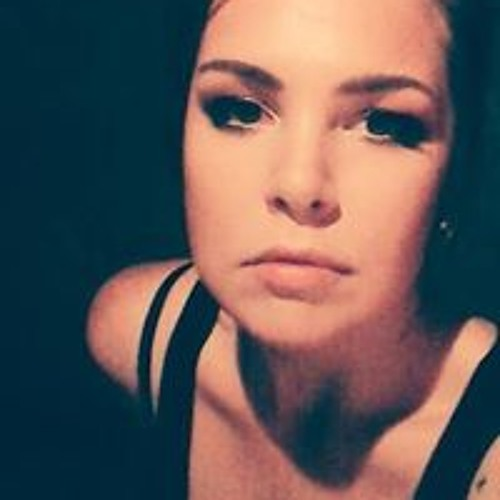 Tarina Trzebiatowski's avatar