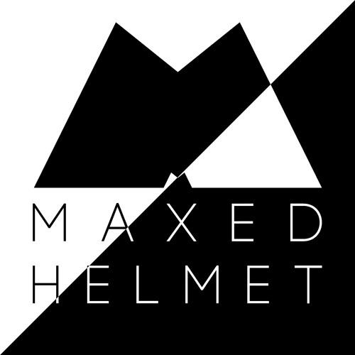 Maxed helmet's avatar