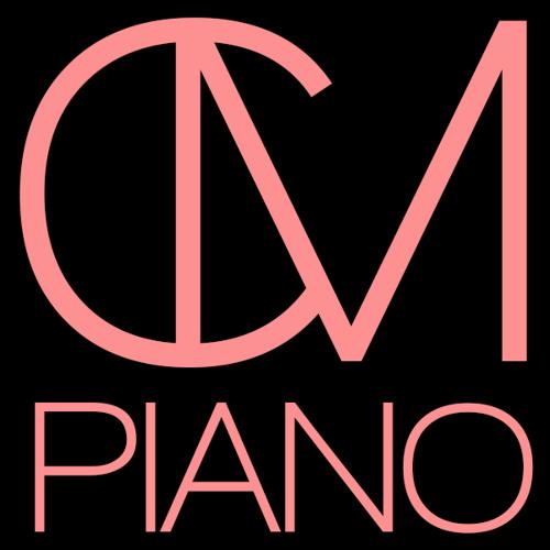 CMpiano's avatar