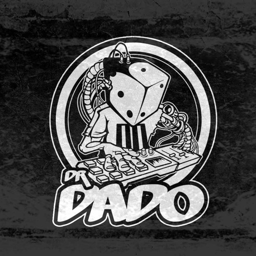 Dr Dado's avatar