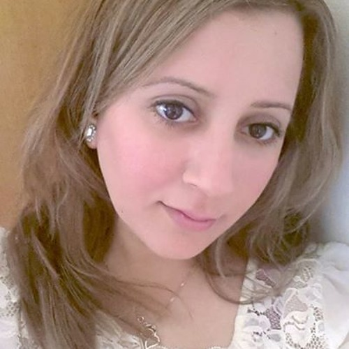 Rosa Hadi's avatar