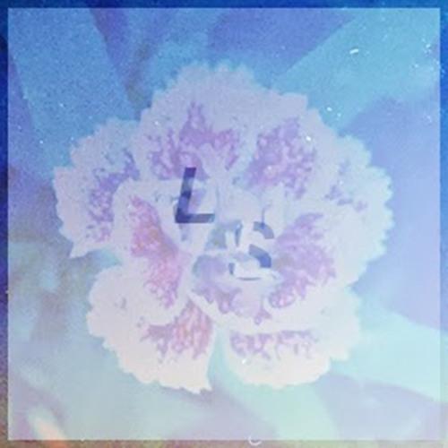 Light Sap's avatar