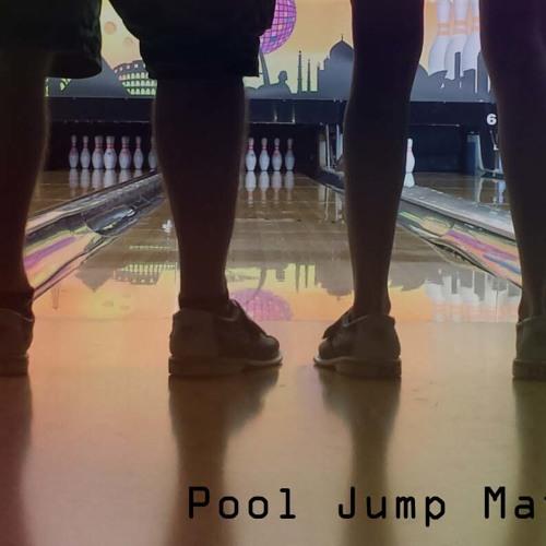 Pool Jump's avatar