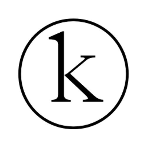 KIBA's avatar