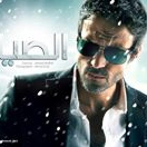 Alaa Meka's avatar