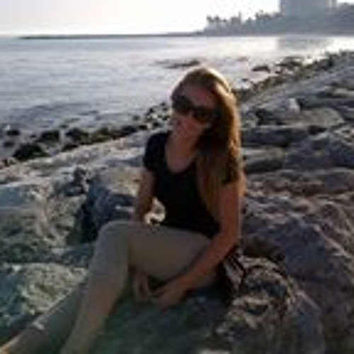 Jasmine Brady 5's avatar