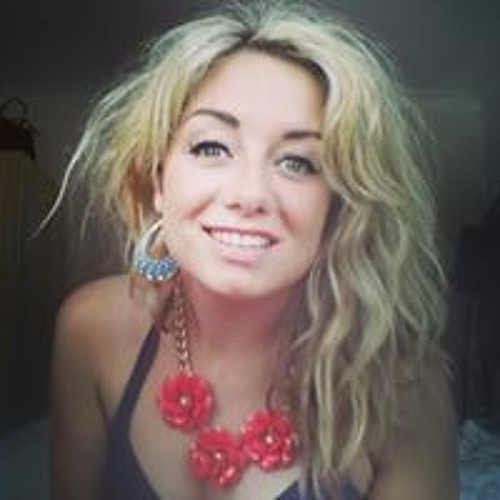 Charlotte Emily Wadey's avatar