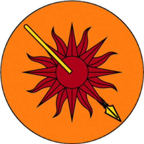 Rabimmel Rabamm's avatar