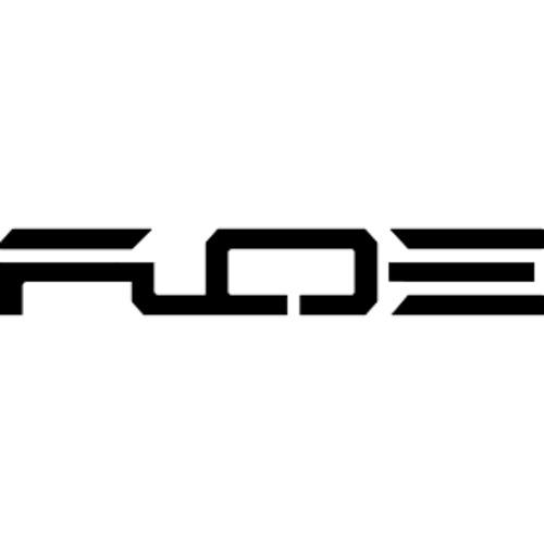 FloE's avatar