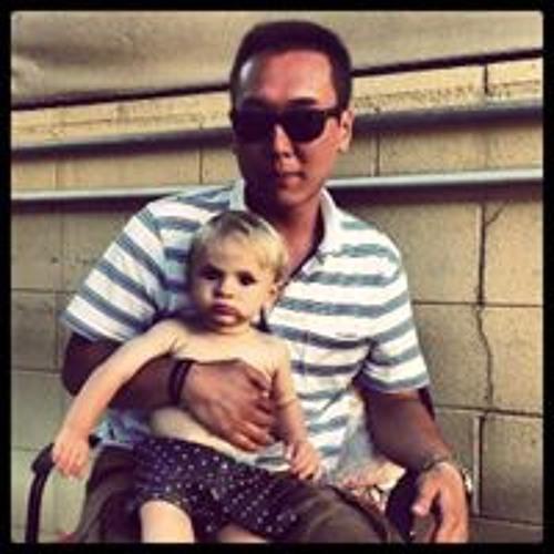Phoebus Yan's avatar