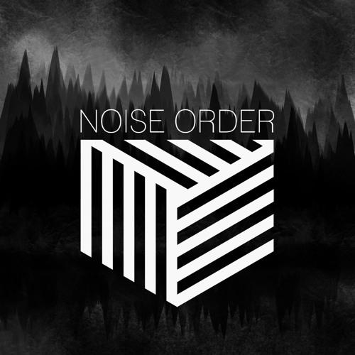 Noise Order's avatar