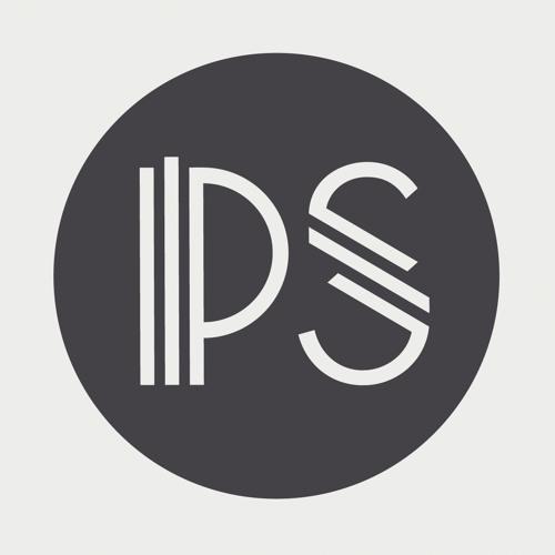 Polychrome Sounds's avatar