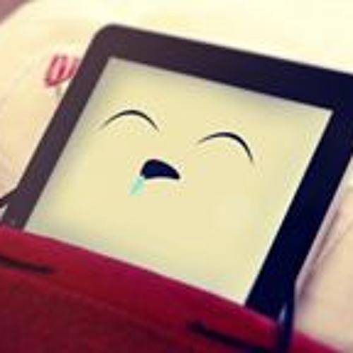 Ana Elmasry 5's avatar