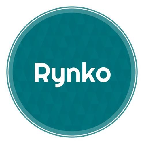 Rynko's avatar
