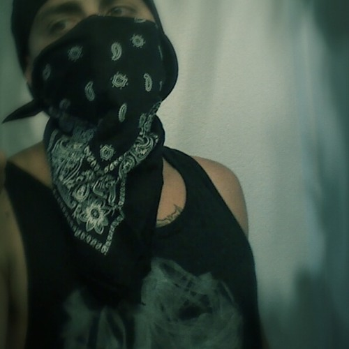 CREEPSHOW H.$. ENT.'s avatar