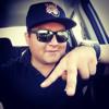 Solo Con Verte Banda MS Griss Romero