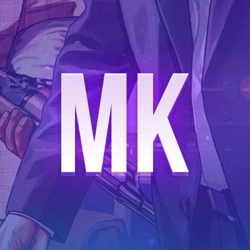 MultiKillsHD's avatar