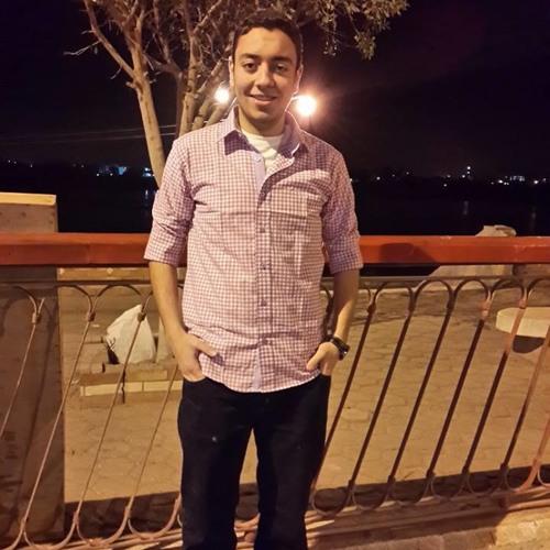 BaSSem Muhammed's avatar