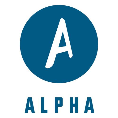 ALPHAdetroit's avatar